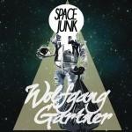 Space Junk详情