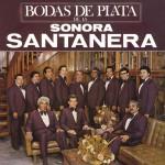 Bodas De Plata De La Sonora Santanera详情