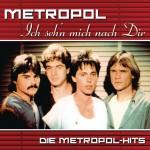 Ich seh'n mich nach Dir: Die Metropol Hits详情