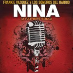Niña (A Father's Song)详情