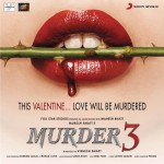 Murder 3 (Original Motion Picture Soundtrack)详情