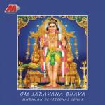 Om Saravana Bhava详情