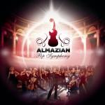 Almazian Pop Symphony详情