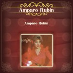 Amparo Rubín详情