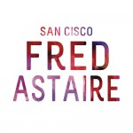 Fred Astaire详情