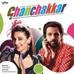 Ghanchakkar (Original Motion Picture Soundtrack)详情