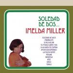 Soledad de Dos详情