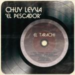 El Tarachi详情