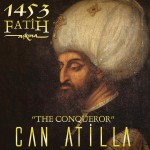 1453 Fatih Askina详情