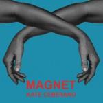 Magnet详情