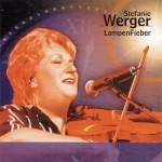 Lampenfieber - Die letzte große Rock Tournee详情