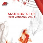 Madhur Geet Geet Hymns Vol - 2详情