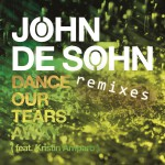 Dance Our Tears Away (feat. Kristin Amparo) - Remixes详情