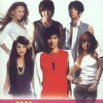 2006来电答铃国语歌曲排行总冠军详情