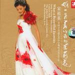 好一朵美丽的茉莉花 宋祖英美国肯尼迪艺术中心独唱音乐会专辑