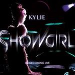 Showgirl: The Greatest Hits Tour (Live)详情