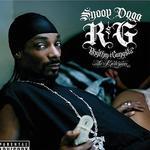 R&G(Rhythm & Gangsta)详情