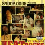 Snoop Dogg Presents Unreleased Heat Rocks详情
