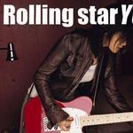 Rolling star详情