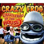 Crazy Frog in the House详情