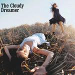 The Cloudy Dreamer详情