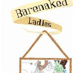 Barenaked Ladies Are Men详情