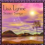Secret Songs详情