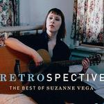 Retrospective: The Best of Suzanne Vega详情
