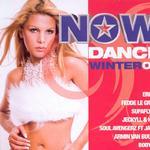 Now Dance Winter 07详情