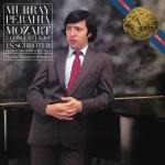 Mozart: Piano Concertos Nos. 1-3 & Schröter: Piano Concerto op. 3/3详情