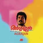 Agrajan (Original Motion Picture Soundtrack)详情