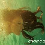 Chambao详情