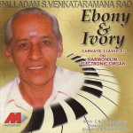 Ivory & Ebony详情