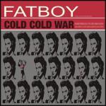Cold Cold War详情