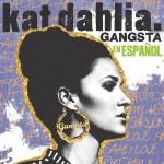 Gangsta en Español详情
