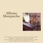 Alfonso Morquecho详情