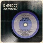 Ramiro Alejandro详情