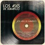 Los Ases de Durango详情
