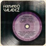 Homenaje de Fernando Valadéz al Caribe-Centro-Sudamérica y México详情