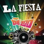 La Fiesta详情