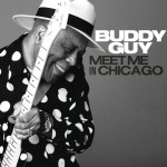 Meet Me In Chicago详情