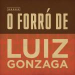 O Forró de Luiz Gonzaga详情