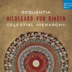 Hildegard von Bingen - Celestial Hierarchy详情