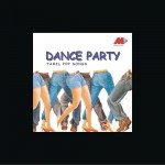 Dance Party详情