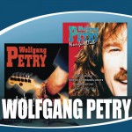 2 in 1 Wolfgang Petry详情