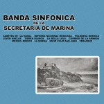 Banda Sinfónica de la Secretaría de Marina详情