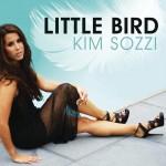 Little Bird (Remixes)详情