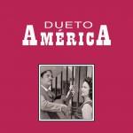 Dueto América详情