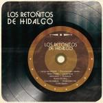 Los Retoñitos de Hidalgo详情