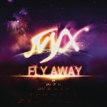 Fly Away详情